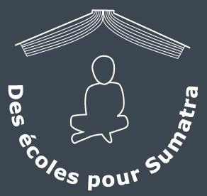logogris_des_ecoles_pour_sumatra