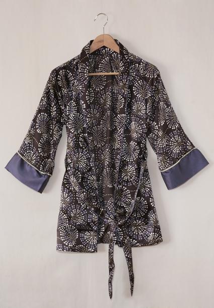 kimono-imprime