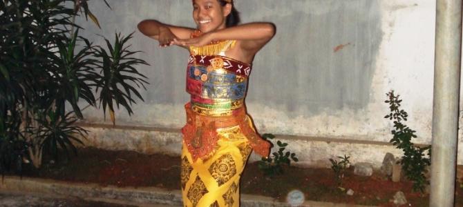 Les 25 ans de notre association fêtés dans le home de Jakarta