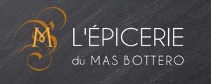 epicerie-mas-bottero