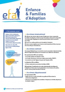 efa-national_plaquette-2014