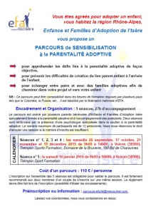 flyer-pspa-2015-automne