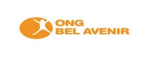 ong_bel_avenir