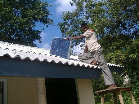 mahiyanganaya_solar-system3