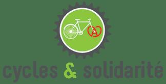 Projet avec l'association Cycles et Solidarité