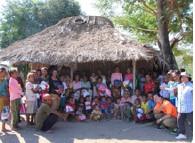 INDONESIE: RAPPORT DE MISSIONS